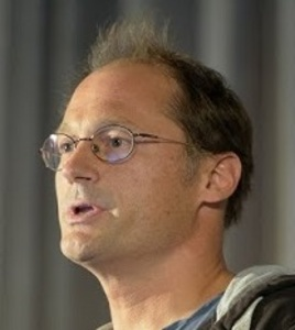 Cyril Labbé