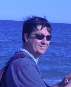 Jean-Marc Vincent
